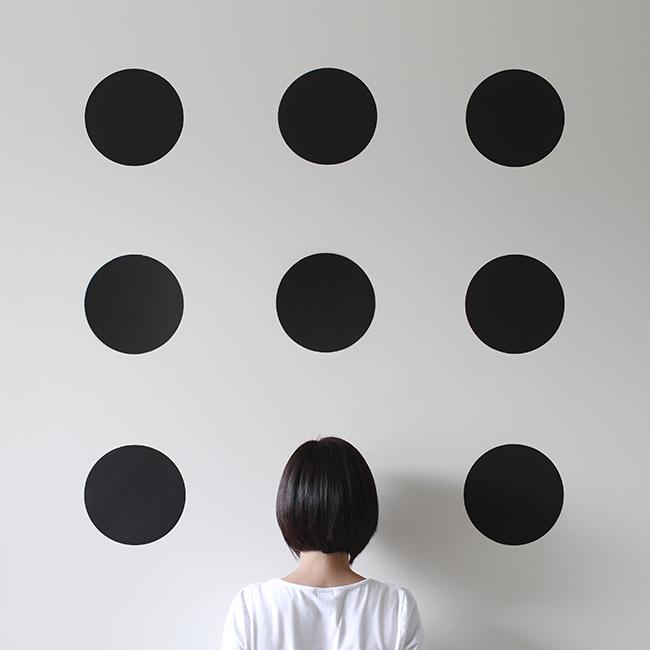 Diseñadora gráfica de Tailandia (con sede en Sidney, Australia), Peechaya Burroughs.