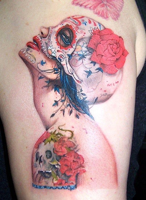 tatto David_Corden_Cultura_Inquieta2