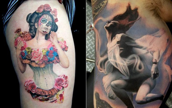 tattoo David_Corden_Cultura_Inquieta