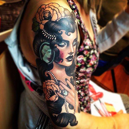 tattoo Emily_Rose_Murray_Cultura_Inquieta2