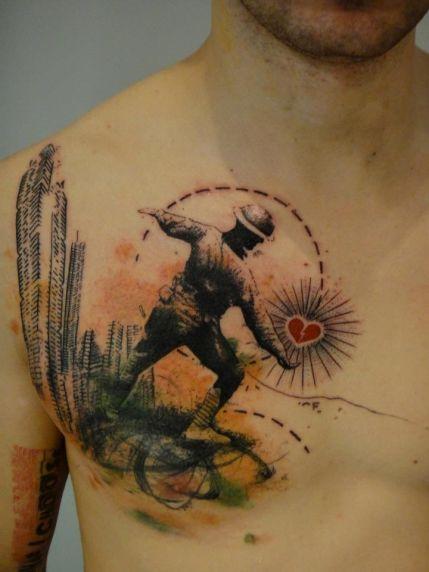 tattoo Xoil_Cultura_Inquieta2