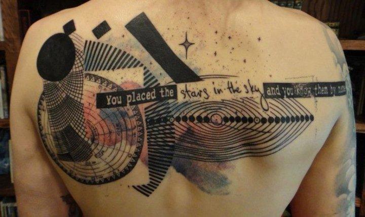 tattoo Xoil_Cultura_Inquieta3