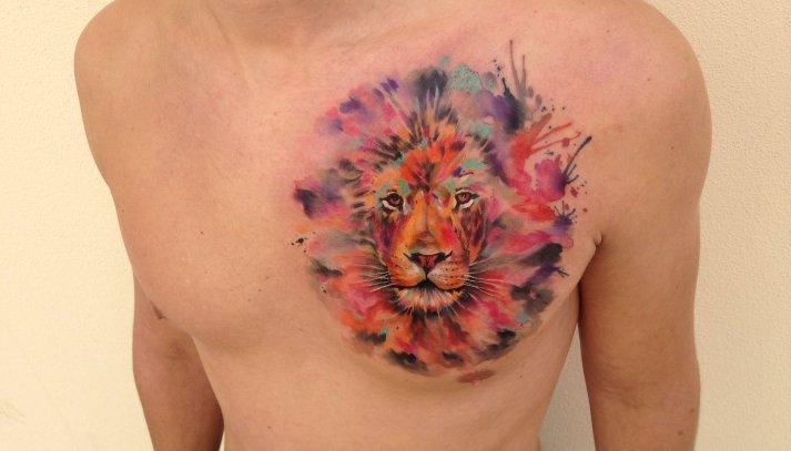 tattoo_Ondrash_Cultura_Inquieta