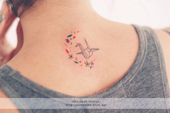 tattoo_Seoeon_Cultura_Inquieta