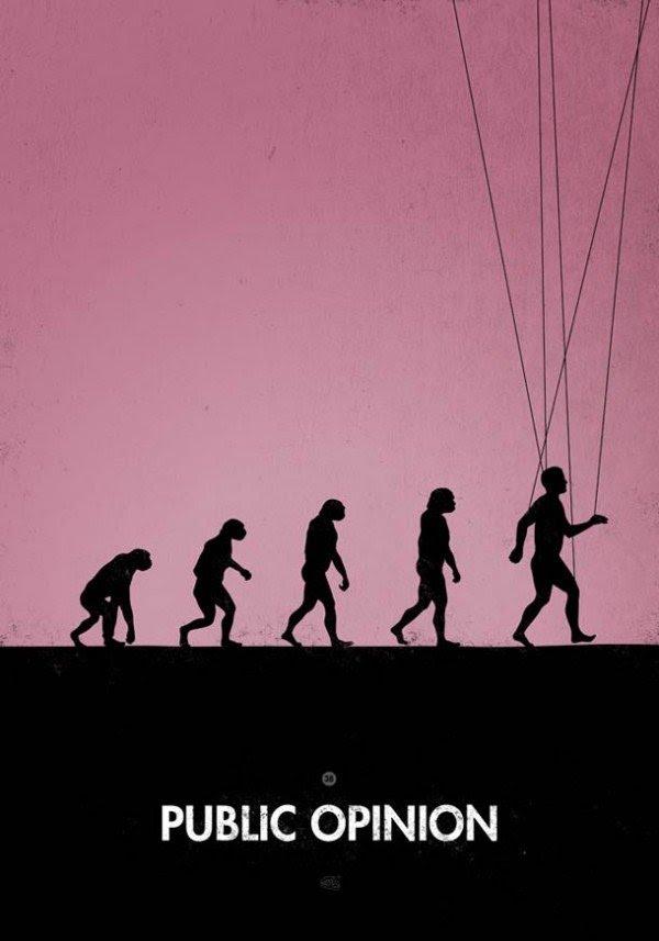 Involution - by Maentis - Be artist Be art