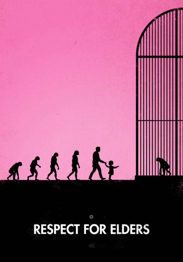Involution - by Maentis - Be artist Be art