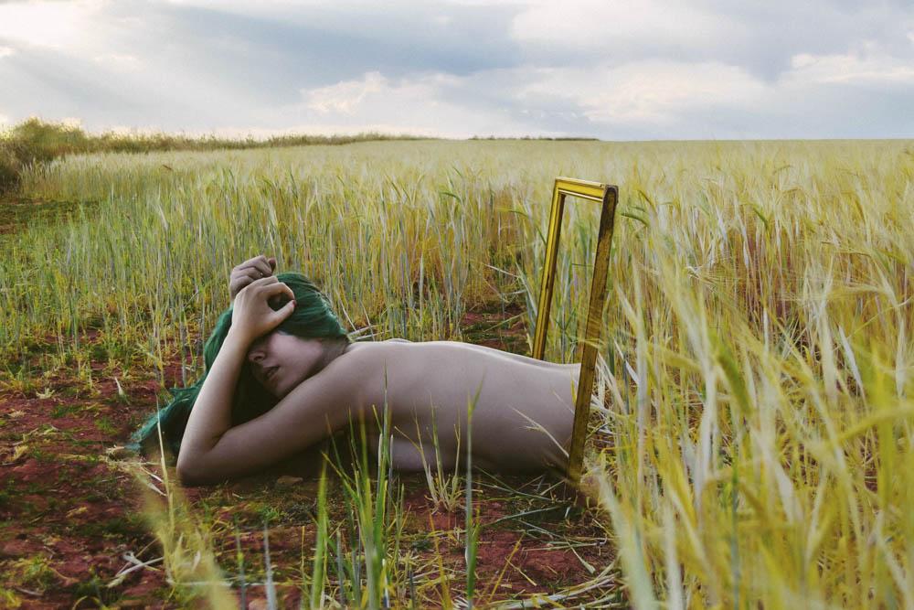 Filtros - by Yolanda García Photography - Be artist Be art