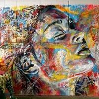 Street art Passion