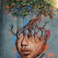 Equilibrium, nature - humans