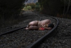 In-justicia - by Yolanda García Photography - Be artist Be art