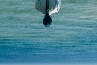 Infinite - by Yolanda García Photography - Be artist Be art