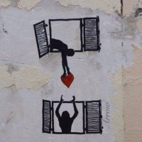 We Love Street Art