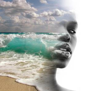Sea life - by Antonio Mora - be artist be art - urban magazine