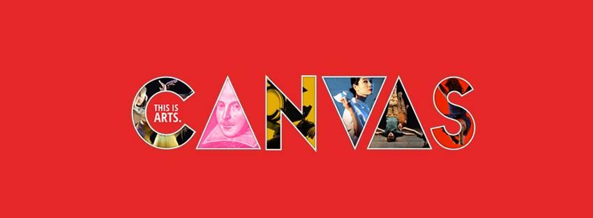 Canvasonline.tv be artist be art