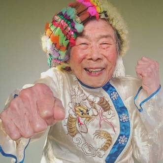 Chinami_Mori_grandmother_Emiko13