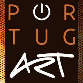 PortugArt - London Exhibition