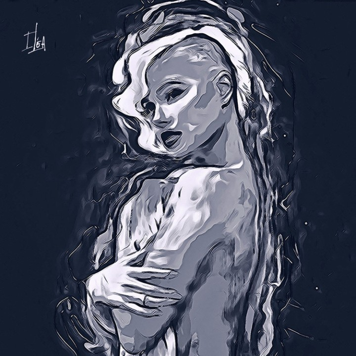 iléa - be artist be art 7