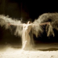 Art Soul - by Ludovic Florent