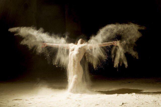 Art Soul - by Ludovic Florent - beartist be art
