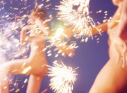 Joy - by Ryan McGinley - be artist be art