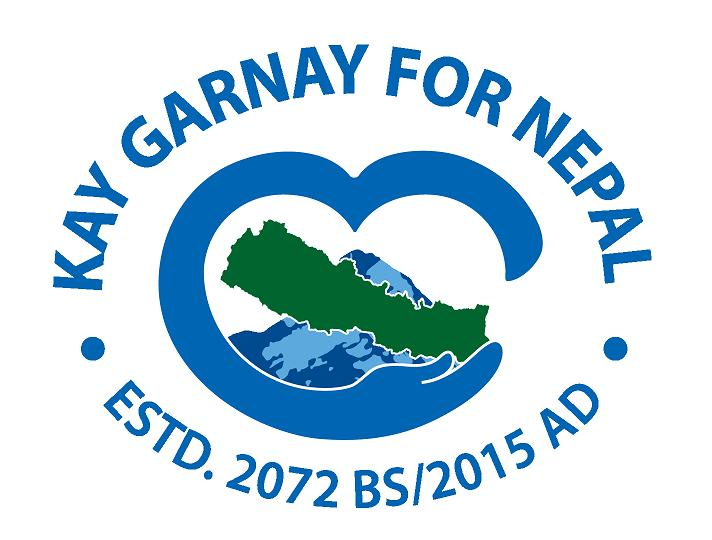 Nepal NGO - Helping Changu Narayan