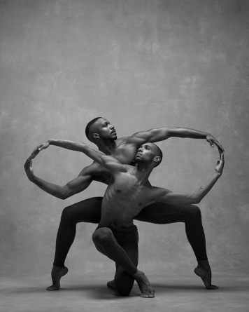 Dance Dreams – The NYC Dance Project – be artist be art