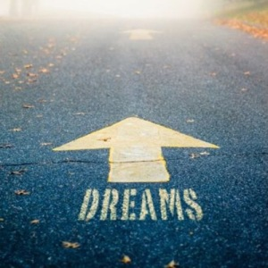 Follow your Dreams!! No one will do it for you! - Creative Quotes - be artist be art magazine