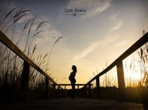 New Born, New Hope - by Carla Atencia - be artist be art magazine