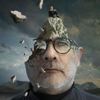 Mind #Explosion - #Surreal #Art by Igor Morsky